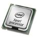HP Intel Xeon E5520 DL380 G6 RMKT Kit