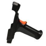 Unitech EA60X gun grip (without battery)
