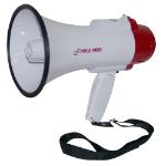 Pyle PMP35R megaphone
