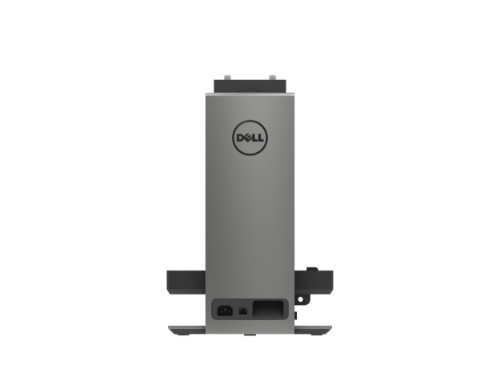 DELL OSS17 CPU holder Desk stand CPU holder Black,Grey