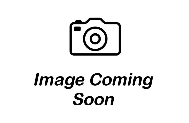 Remanufactured Epson S051055 Black Imaging Drum Unit