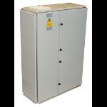 Parallel Maintenance Bypass for 2 UPS (1+1) 3:1 15-20kVA Wallmount