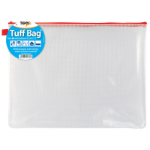 Tiger Tuff Bag B4