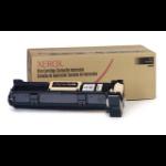 Xerox Drum Cartridge C/M/P 123/128 60000páginas Negro tambor para impresora