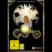 Nexway Gomo vídeo juego PC/Mac Básico Español