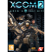 2K XCOM 2 Shen's Last Gift DLC PC PC