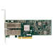 HP InfiniBand 4X DDR ConnectX-2 PCIe G2 Dual Port HCA