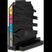 HP Unidad de recogida de tóner Laser
