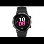"Huawei WATCH GT 2 smartwatch AMOLED 3.05 cm (1.2"") Black GPS (satellite)"