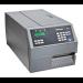 Intermec PX4i impresora de etiquetas Transferencia térmica 406 x 406 DPI Alámbrico
