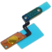 Samsung GH59-12535A mobile telephone part