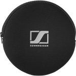 Sennheiser 506051 mobile device case