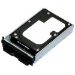 Buffalo Replacement Drive for Terastation Pro