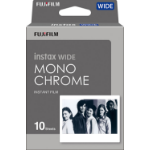 "Fujifilm 16564101 instant picture film 4.25 x 3.39"" (108 x 86 mm) 10 pc(s)"