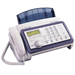 Fax T 78