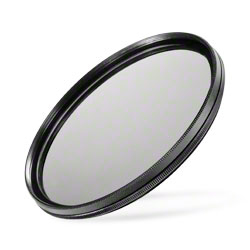 Walimex Slim CPL 82mm 8.2 cm Circular polarising camera filter