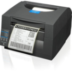 Citizen CL-S521 Direct thermal 203DPI label printer