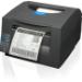 Citizen CL-S521 impresora de etiquetas Térmica directa 203 Alámbrico