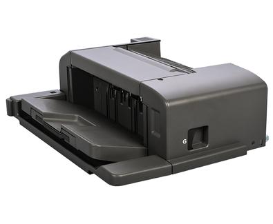 Lexmark 26Z0084 kit para impresora