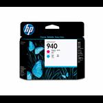 HP 940 Inyección de tinta cabeza de impresora