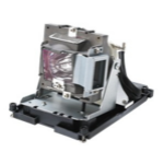 Vivitek 5811118436-SVV 310W projector lamp