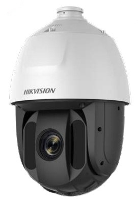 Hikvision Digital Technology DS-2AE5225TI-A security camera CCTV security camera Indoor & outdoor Dome Ceiling 1920 x 1080 pixels