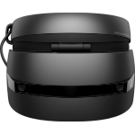 HP Windows Mixed Reality Dedicated head mounted display Black 770 g