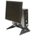 Origin Storage Dell Optiplex All-In-One Stand