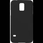 eSTUFF ES80211 Mobile phone cover Black mobile phone case