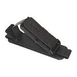 Getac GMHRX7 riem Tablet Zwart