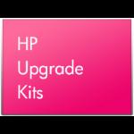 Hewlett Packard Enterprise 12mm x 60mm Tmpr-Evid Lbl 100
