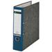 Leitz 180° Standard Lever Arch File Blue