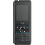 Cisco 6825 IP phone Black LED