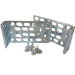 Cisco RCKMNT-REC-2KX= rack accessory Mounting bracket