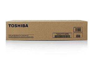 Toshiba 6LJ70384000 (D-FC 30 Y) Developer, 56K pages