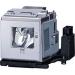 Sharp AN-D350LP 210W projector lamp