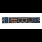 Kramer Electronics HDBT-OUT2-F16