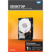 Western Digital Desktop Performance, 1TB