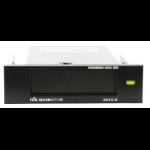 Overland-Tandberg RDX QuikStor tape drive Internal