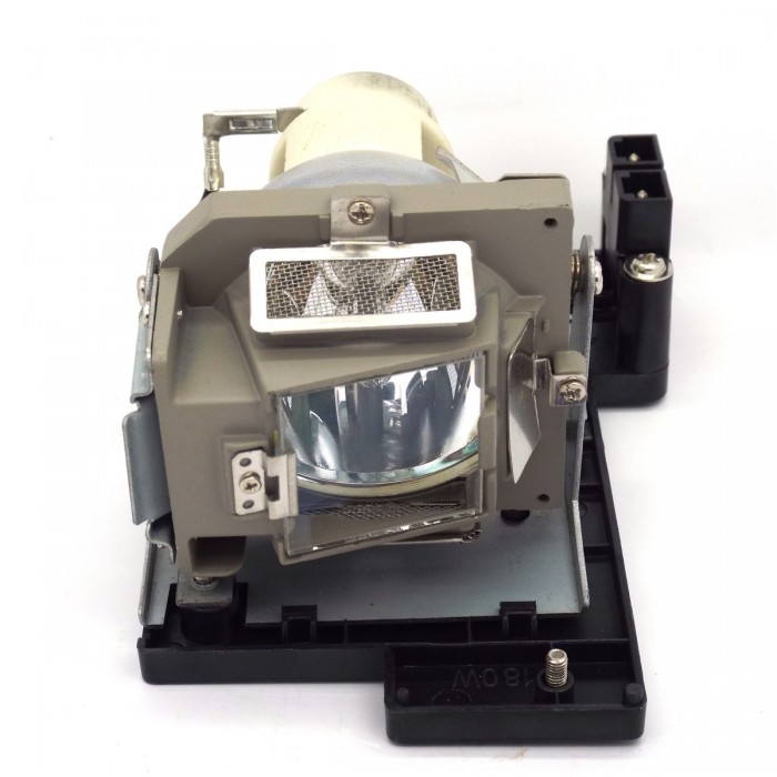 Vivitek Generic Complete Lamp for VIVITEK D-832MX projector. Includes 1 year warranty.
