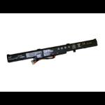 BTI A41N1501 Battery