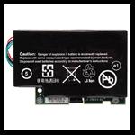 Lenovo 67Y2647 Lithium-Ion (Li-Ion) 1590mAh 3.7V rechargeable battery