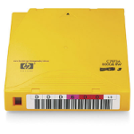 Hewlett Packard Enterprise LTO-3 Ultrium 400GB LTO