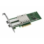 Intel E10G42BFSR networking card Internal 10000 Mbit/s