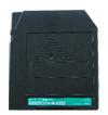 IBM Tape Cartridge 3592 (Extended Data — JB)