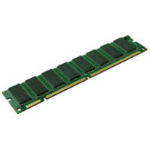 MicroMemory 2GB DDR3 1333MHz 2GB DDR3 1333MHz memory module