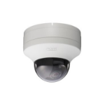Sony SNC-DS10 Mini-Dome 3.6x Zoom, PoE, MPEG-4/JPEG IP Camera