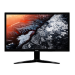 "Acer KG1 KG241Q LED display 59,9 cm (23.6"") Full HD Flat Zwart"