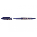 Pilot FriXion Ball Blue