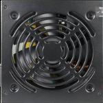 AEROCOOL VX-450 230VAC N-PFC PSU, ATX12V v2.3, CPU, PCI-E, 2 HDD, 2 SATA, 1 FDD, 450W, 2 yr warranty
